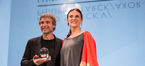 Elle Decor International Design Award for Axor Starck V