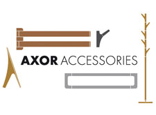 AXOR accessories