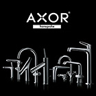 AXOR overview
