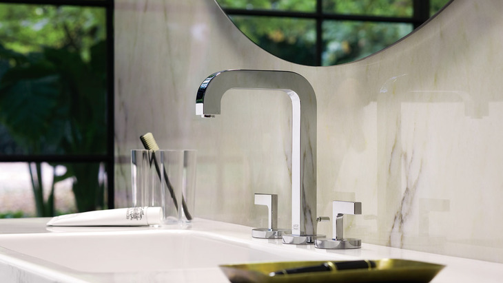 axor bathroom faucets bathroom design ideas. Black Bedroom Furniture Sets. Home Design Ideas