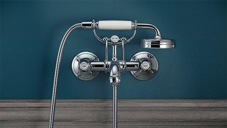 armaturen dusche unterputz bj52 hitoiro. Black Bedroom Furniture Sets. Home Design Ideas