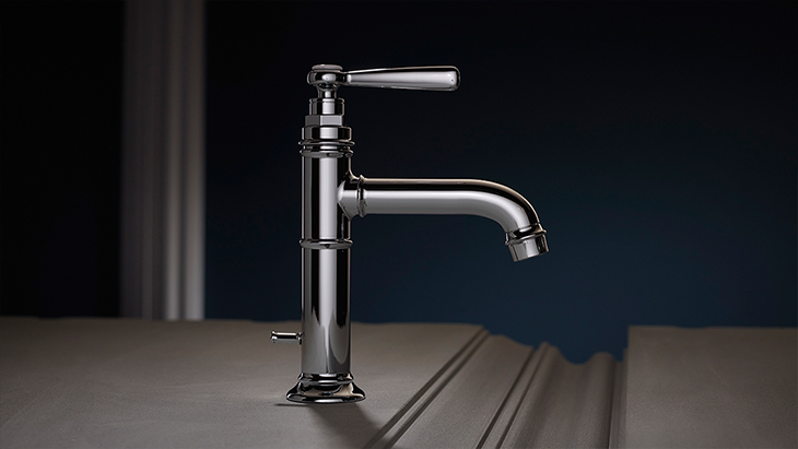 axor and hansgrohe at hd expo hansgrohe us. Black Bedroom Furniture Sets. Home Design Ideas