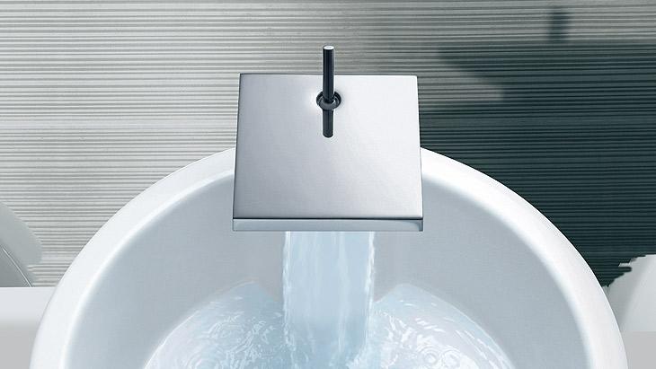 Axor Starck X Bathroom Collection Bathroom Design Hansgrohe Us