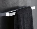Accessoires voor badkamer keuken douche hansgrohe for Badkamer ontwerp programma downloaden