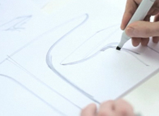 Design successfully drives development at Hansgrohe.