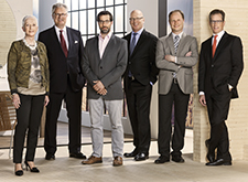 The Hansgrohe SE Supervisory Board