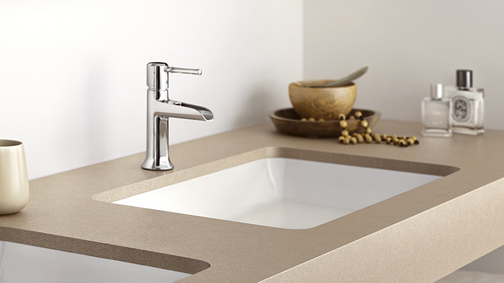 Bathroom Faucets Hansgrohe talis c, classic, tasteful faucets | hansgrohe us