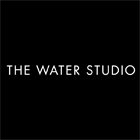 The Water Studio brand logo.