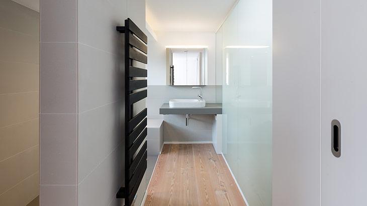 referenz hansgrohe metris und raindance hansgrohe de. Black Bedroom Furniture Sets. Home Design Ideas