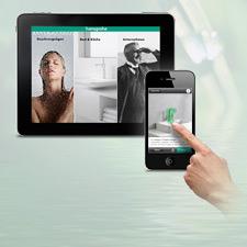 Apps Und Mobile Services