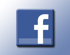 Find Hansgrohe on Facebook