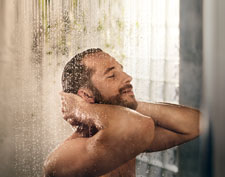 New products from hansgrohe