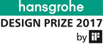 HANSGROHE DESIGN PRIZE 2017 by iF is looking for Innovative Forms of Using Water in Tomorrow´s Kitchen