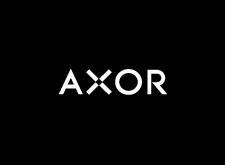 Axor And Hansgrohe Hansgrohe Group
