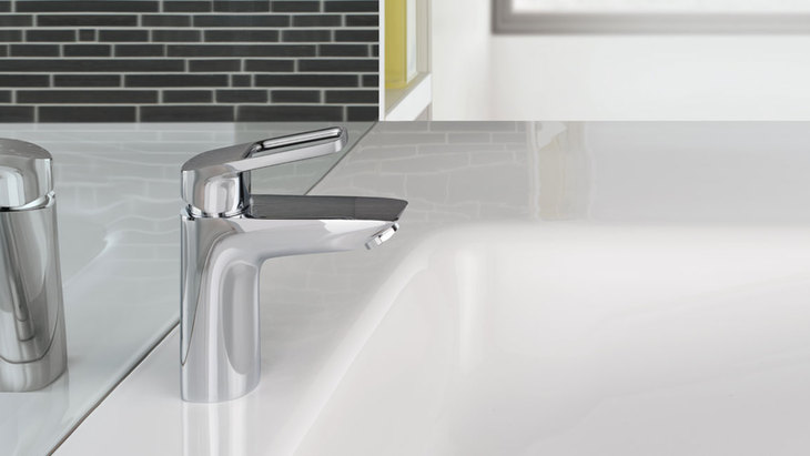 Logis loop for costco hansgrohe us Hansgrohe logis loop single hole bathroom faucet