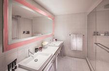 Bathroom Faucets Las Vegas sls hotel las vegas | hansgrohe us
