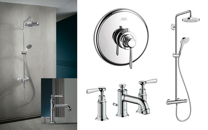 Dwell on Design 2017 | Hansgrohe US