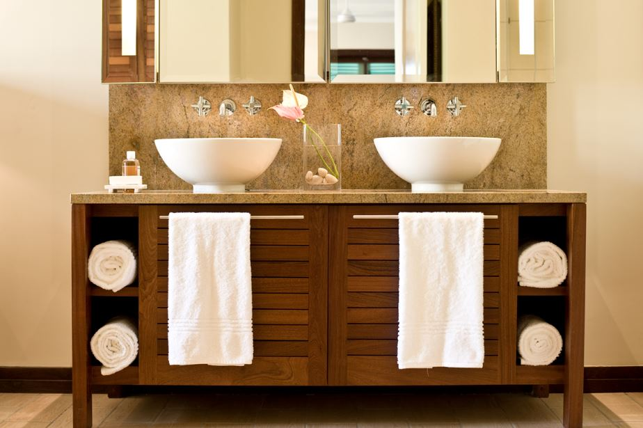 Eden island hansgrohe south africa for Bathroom furniture za