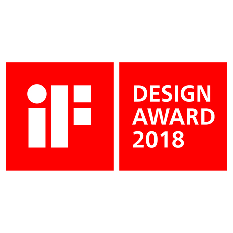 Design awards and international awards | Hansgrohe Group