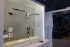 Hansgrohe Suomi Showroom