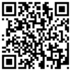 QR code for the Android version