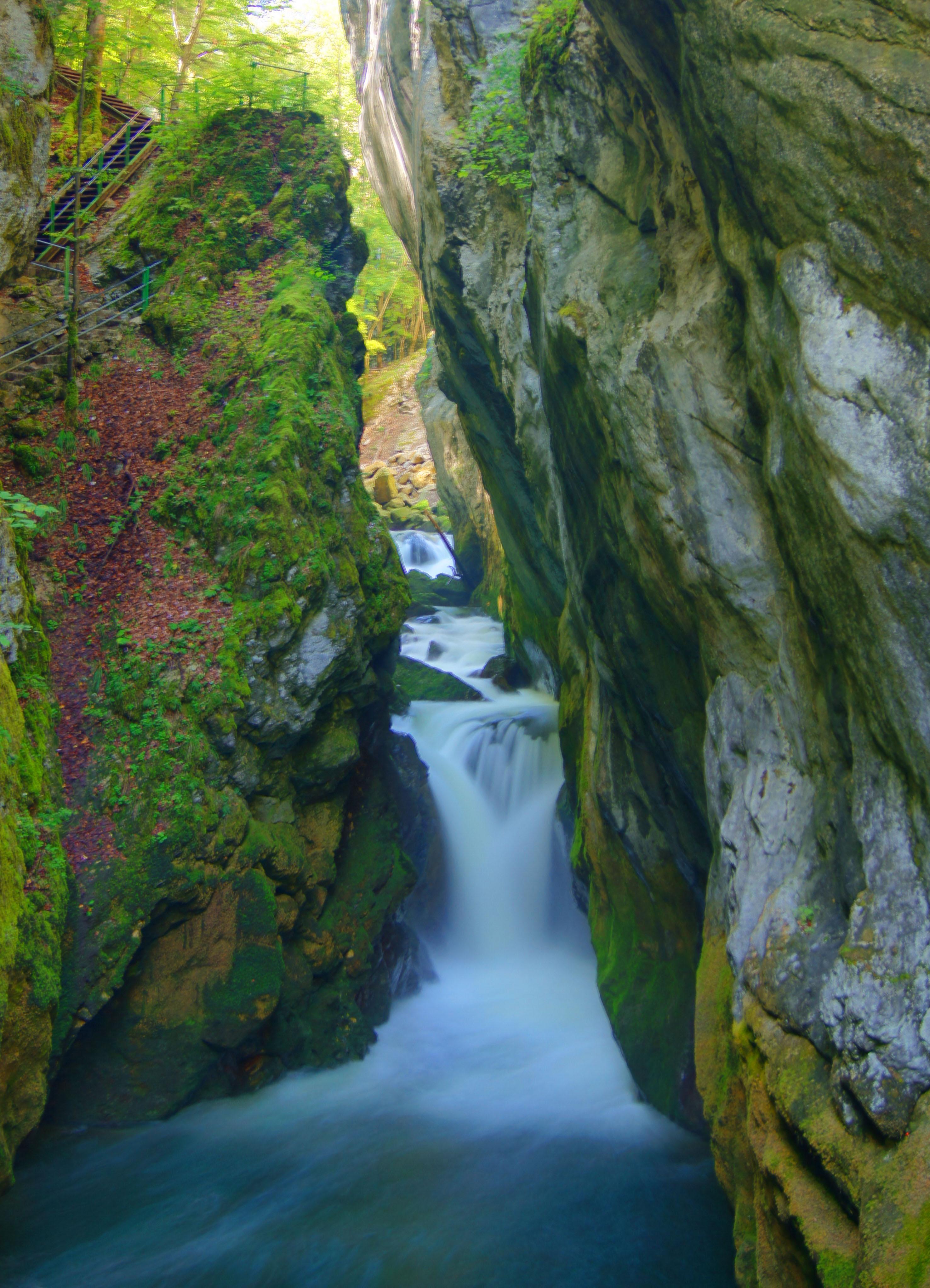 bilderbersicht - Hansgrohe Wasserfall Dusche