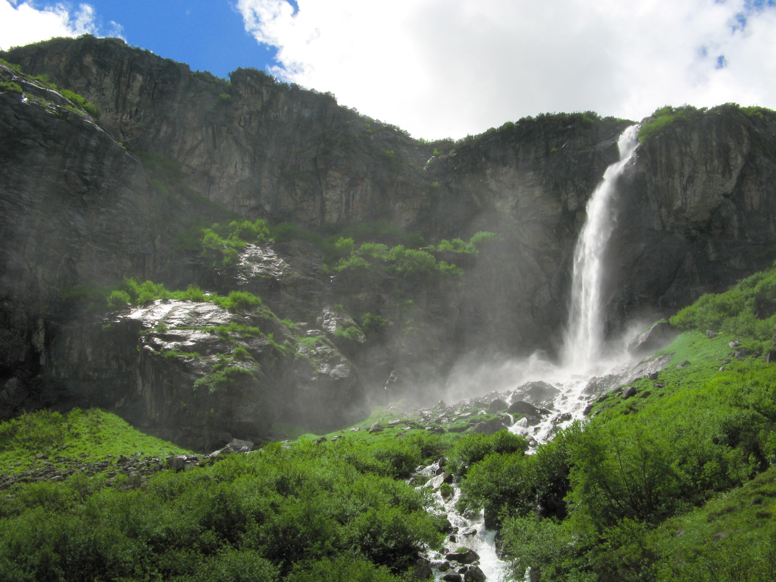 hansgrohe wasserfall dusche duschspezialist hansgrohe krt die - Hansgrohe Wasserfall Dusche