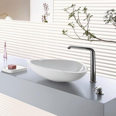 waschbecken waschtisch waschsch ssel top design. Black Bedroom Furniture Sets. Home Design Ideas