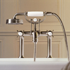 Axor Montreux hand shower