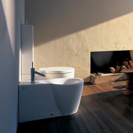 Tipps für die Badplanung beim Neubau | Hansgrohe DE
