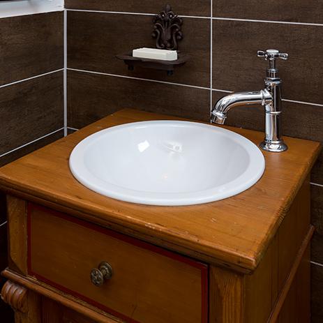 referenz axor montreux und axor citterio hansgrohe de. Black Bedroom Furniture Sets. Home Design Ideas