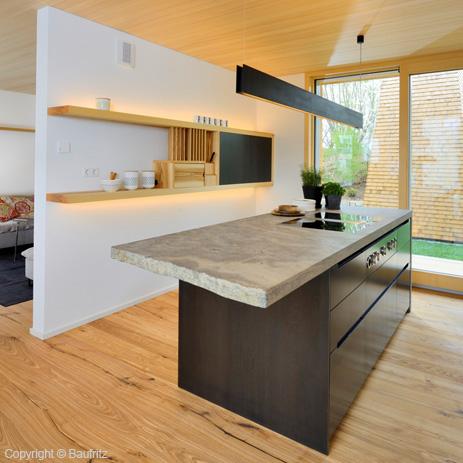 referenz axor showerproducts und axor bouroullec. Black Bedroom Furniture Sets. Home Design Ideas