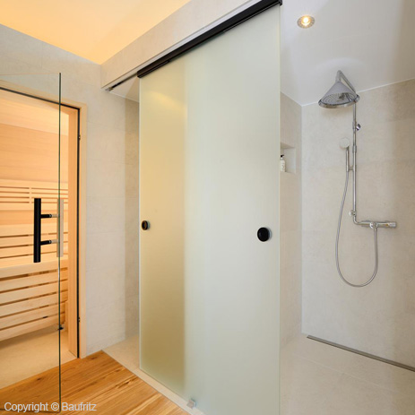 Referenz Axor Showerproducts Und Axor Bouroullec