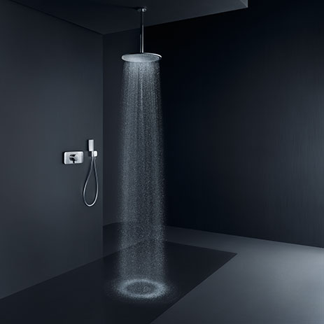 axor showers hansgrohe de. Black Bedroom Furniture Sets. Home Design Ideas