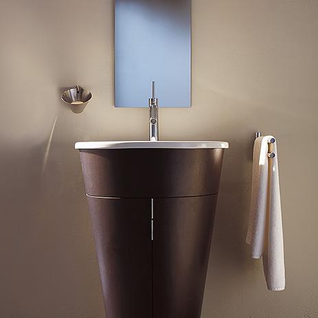 Bathroom Ideas Modern Natural Hansgrohe UK