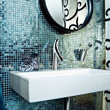 Starck Organic Bathroom Collection
