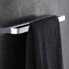 High-quality towel rack from AXOR.