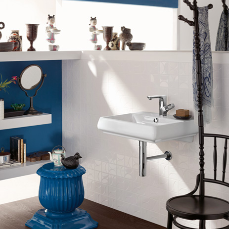 kohler waschbecken 30 beispiele f r au ergew nliches waschbecken design kohler waschbecken mit. Black Bedroom Furniture Sets. Home Design Ideas