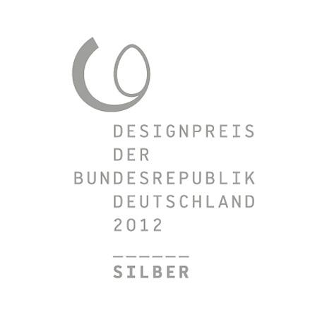designpreise und internationale auszeichnungen hansgrohe de. Black Bedroom Furniture Sets. Home Design Ideas
