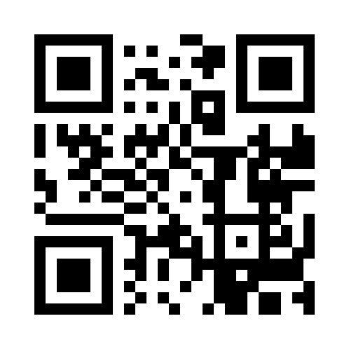 qr code app ipad