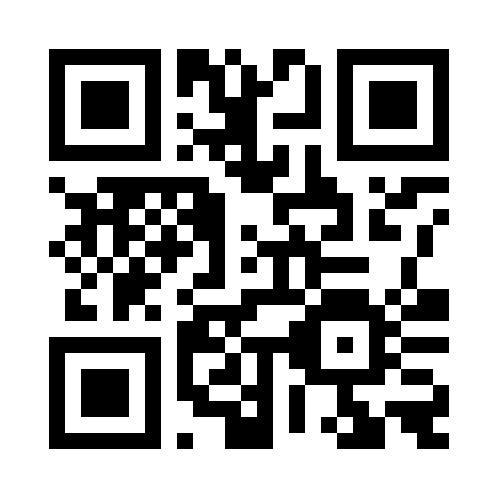 Qr коды скачать для андроида - фото 8