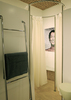 Garderobe Showerworld