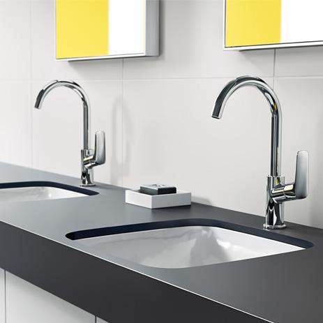 hansgrohe bathroom accessories. Logis 210 Faucet, High Hansgrohe Bathroom Accessories