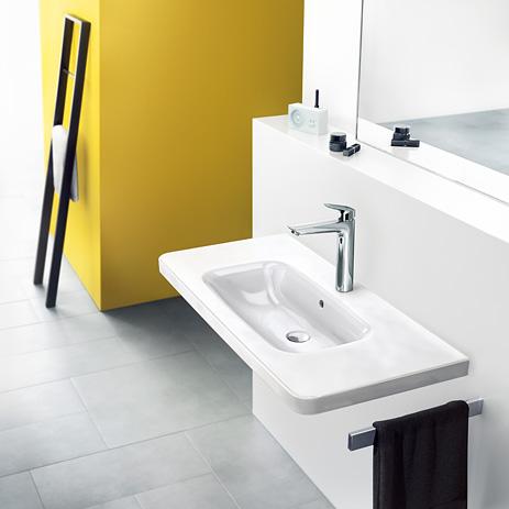mitigeur comfortzone hansgrohe fr. Black Bedroom Furniture Sets. Home Design Ideas
