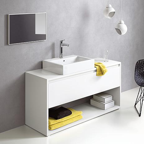 Papierrollenhalter Küche ist genial design für ihr wohnideen