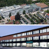Schiltach, Aue plant and Talent Factory