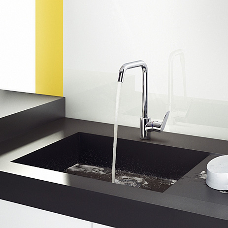 Bathroom Sinks Johannesburg reference: hansgrohe in sandton skye, johannesburg | hansgrohe int