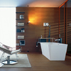 Axor Citterio bathroom collection