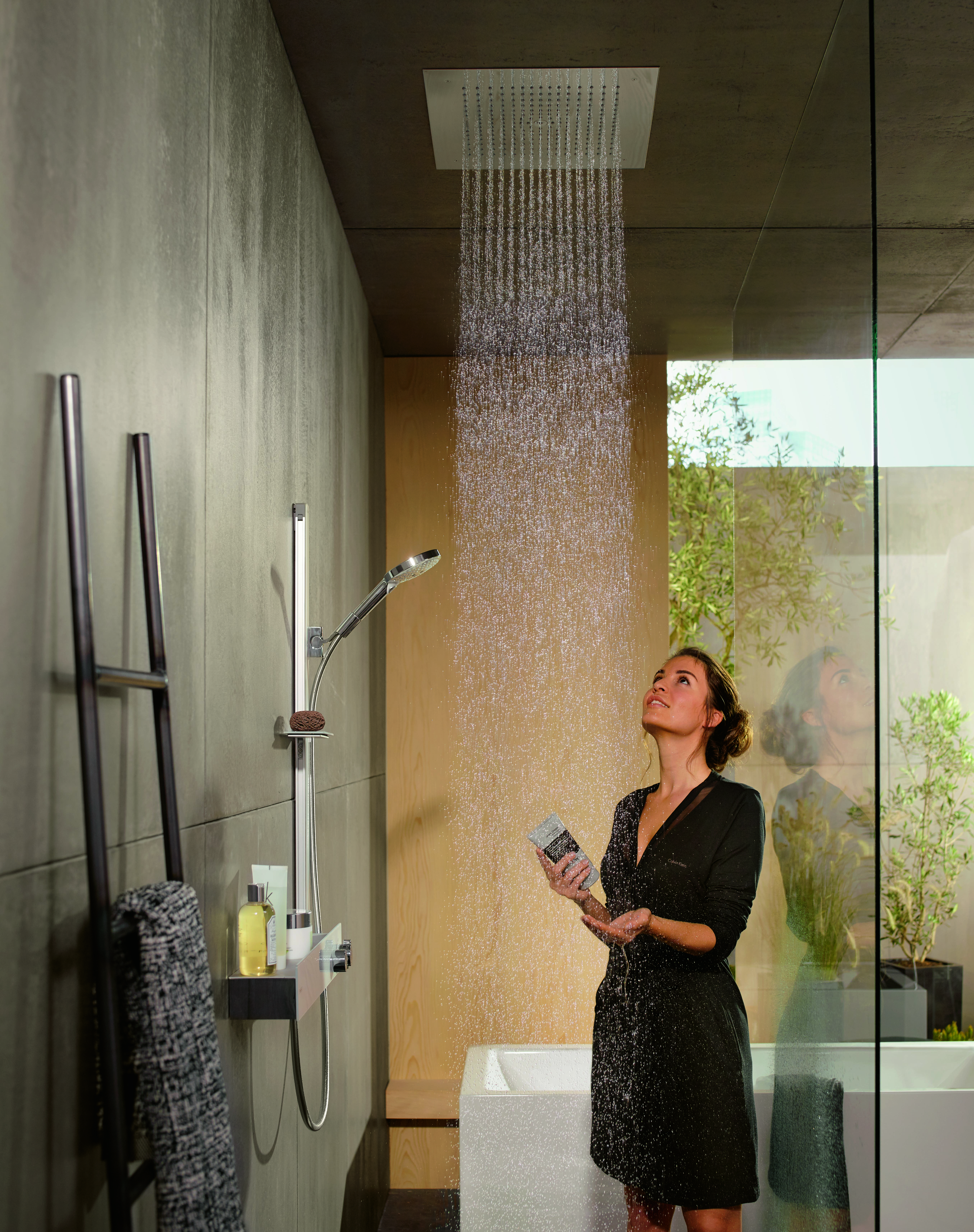 Magnificent Hansgrohe Quality Image Collection - Bathtubs For Small ...
