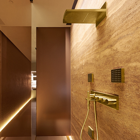 Reference Axor Urquiola Axor Manufacturing Hansgrohe Int